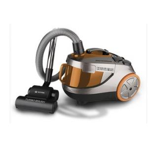 Vitex 1800W Vacuum Cleaner, VT-1838-I