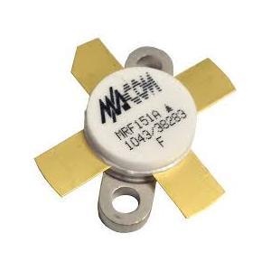 Macom RF 125V Mosfet Transistors, MRF151A