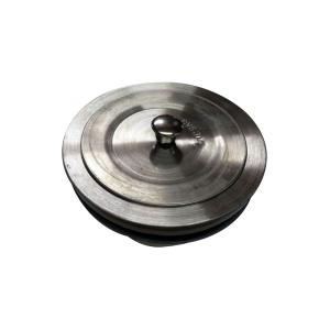 Kanishka Sink Basket Coupling, Diameter: 4 Inch (Pack of 10)
