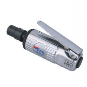 WUFU WFG-1010 1/4 Inch Mini Air Die Grinder, Speed: 25000 rpm