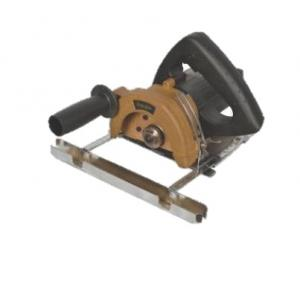 Xotabo XTB4-125E Marble Cutter, Power: 1200 W