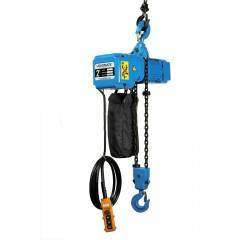 Loadmate EURO 0202 Electric Chain Hoist