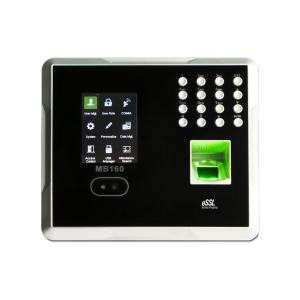 eSSL MB160 Biometric Attendance Machine