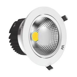 online store 0fc9f 1b87f Buy Rr LED Downlights Products Online at Best Price - Moglix.com