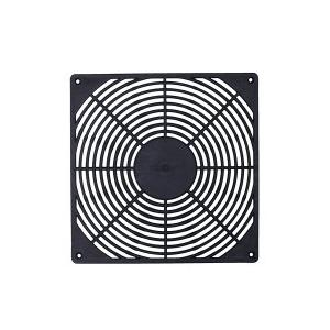 Elettro JSFG-05 ABS Fan Finger Guard, Size: 220x220 mm