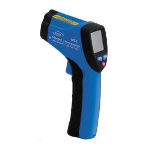 Cetpar MT-4 Infrared Thermometer