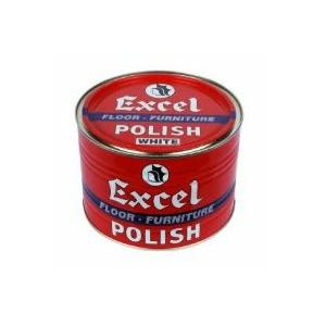 Excel 10kg Floor & Furniture Polish