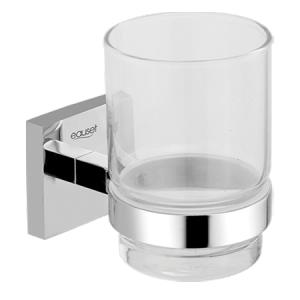 Eauset Elite Glass Bracket, AEI621