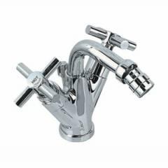Jaquar SOL-CHR-6613B Solo Bidet Mixer Bathroom Faucet