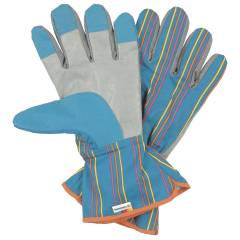 Gardena 595 Medium Gardening Gloves