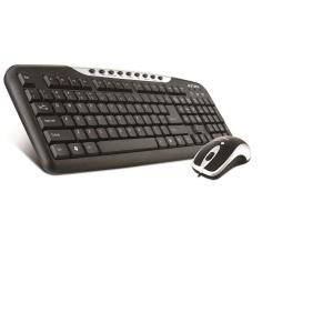 4a1f26b2f9c Intex Keyboards - Buy Intex Keyboards Online at Lowest Price in India