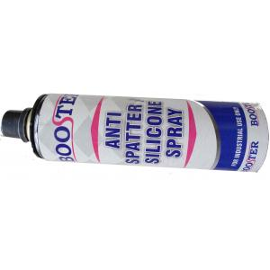 Booster Anti Silicon Spray