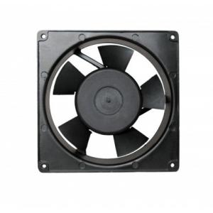 MAA-KU AC Axial Blower Cooling Exhaust Rotary Fan, AC17051, Sweep Size: 170 mm
