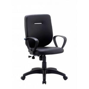 Bluebell Ergonomics Ebuzz Mid Back Chair, BB-EB-02-D1
