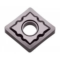 Kyocera CNMG120404MU Carbide Turning Insert, Grade: PR1310
