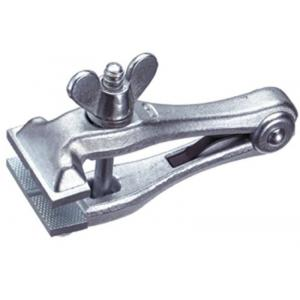 Manor Hand Vice, Size: 6 Inch