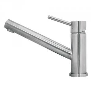 Jayna SF 02 Stainless Steel Single Lever Kitchen Mixer