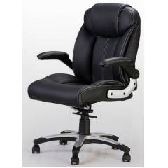 Advanto Medium Back Executive Chair, AVXN 207