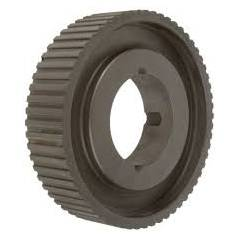 Fenner 90-8M-85 HTD Timing Pulley