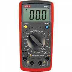 Uni-T UT603 LCR Meter for Industrial & Laboratory, TECH2212