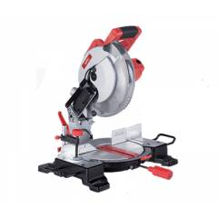 King 255mm 1800W Mitre Saw with 1 Free Blade, KP360 N