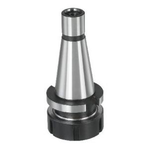 Trumil ISO-30 Collet Adaptor For E Type Collet, Size: E-32