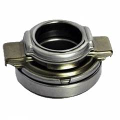 Valeo Clutch Release Bearing For Mahindra Scorpio Turbo, 843921