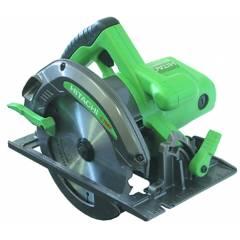 Hitachi Circular Saw, C7SB2, Capacity: 190mm, 1710W