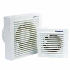Havells Ventil Air-DXW 100mm Ventilating Fan