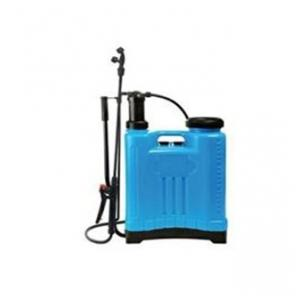Green Kraft NF-10B Knapsack Manual Sprayer, 16L