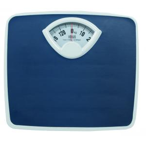 Stealodeal 150kg Digital Thick Glass Body Weighing Scale, SW50
