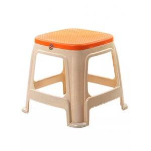 Fine Buy Cello Stools Products Online At Best Price Moglix Com Caraccident5 Cool Chair Designs And Ideas Caraccident5Info