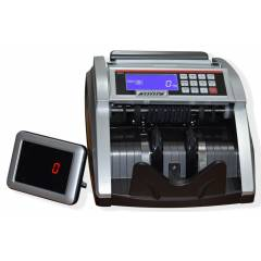 Namibind Eco 1 Loose Note Counting Machine