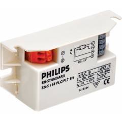 Philips EBS Micropower 14W Choke (Pack of 20)