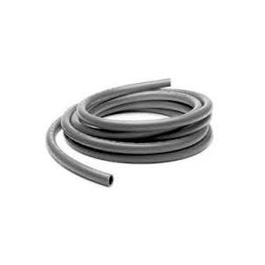 Asp Pneumatic Rubber Hose (Wp-18 Bar) Size: 10 mm, Length: 100 m