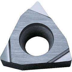 Kyocera WBET060101MR-F Carbide Turning Insert, Grade: PR1425