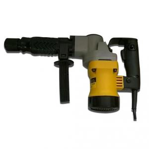 Hi-Line Plus 1010W Demolition Hammer, HP-0810