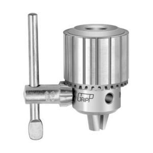Grip P Drill Chucks -95LT1