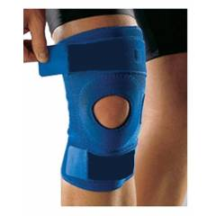 Turion RT33B Functional Knee Support, Size: S
