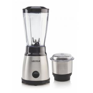 Lee Star LE-802 Stainless Steel Mixer Grinder