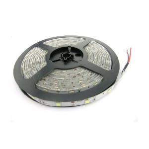 Havells 28W Azure LED RGB Strip Light (IP20) , LHEHCAPNUN1W024