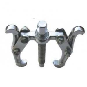 Inder 150mm Two Legs Bearing Puller, P-38C