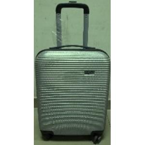 US POLO 19 Inch Strolley, USILU25A