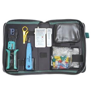Proskit 1PK-940E Category 5 Termination Kit
