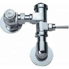 Jaquar FLV-1039 Size 32 mm Flush Valve