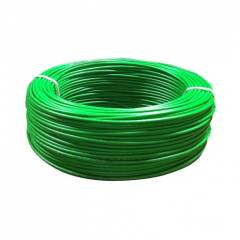 AG Lite 90m 1.5 Sq mm Green House Wire