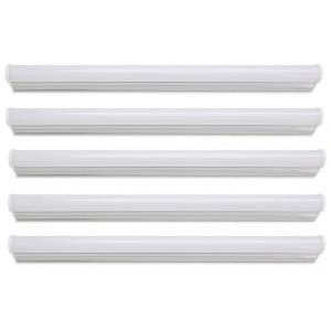 Pyrotech 18W Cool White LED Tube Light, PETLT518X5C (Pack of 5)