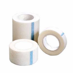 Ariette 3 Inch Microporous Surgical Paper Tape (Pack of 4)
