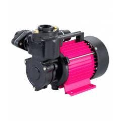 CRI 1HP self Priming Monoblock Pump, PSM-7