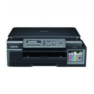Brother DCP-T300 3-in-1 Ink Tank Printer (Print, Scan & Copy)